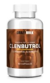 Best Place to Buy Clenbuterol Steroids in Tunisia