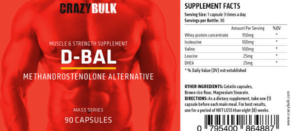 Where Can You Buy Dianabol Steroids in Pakistan