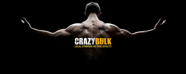 Where Can You Buy Dianabol Steroids in Armenia