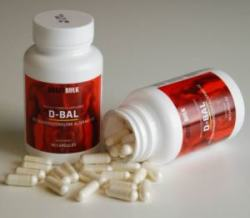 Buy Dianabol Steroids in Ireland