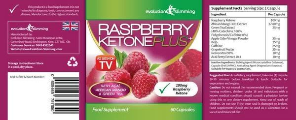 Where Can I Buy Raspberry Ketones in Nigeria