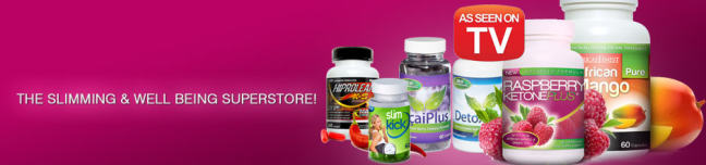 Where to Purchase Raspberry Ketones in Albania