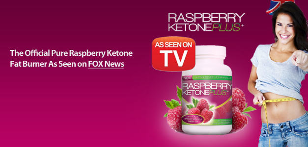 Where to Purchase Raspberry Ketones in Austria