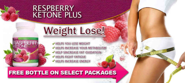 Where to Buy Raspberry Ketones in Ukraine