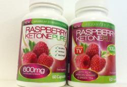 Where to Buy Raspberry Ketones in Niger