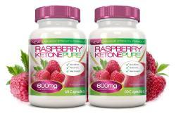 Where Can I Purchase Raspberry Ketones in Afghanistan