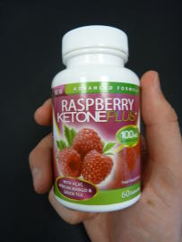 Where Can You Buy Raspberry Ketones in Egypt